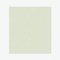 현대벽지 H7023-5 캔버스 라이트그린