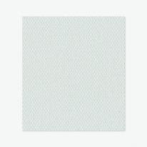 현대벽지 H7023-4 캔버스 라이트블루