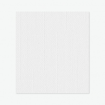 현대벽지 H7034-1 베르날 펄화이트