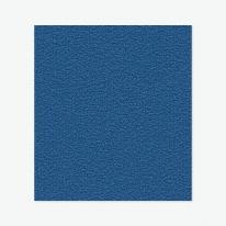 현대벽지 H7031-8 어반 클래식블루