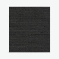 현대벽지 H7028-5 리플 블랙