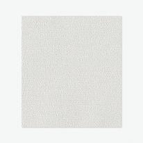 현대벽지 H7001-2 코지 실버그레이