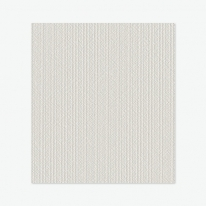 현대벽지 H7027-3 킨타나 라이트그레이