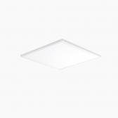 LED 엣지 정사각 면광원 50w (미디움)