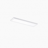 LED 엣지 면광원 주방등 25w (스몰)