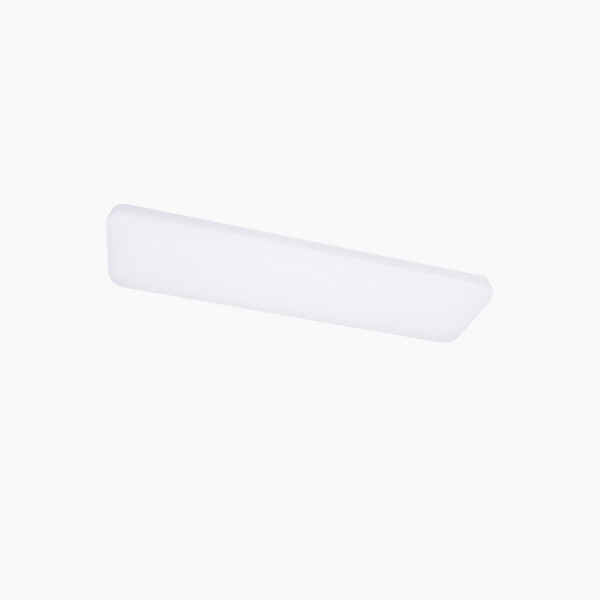 LED 프레쉬 주방 1등 25w