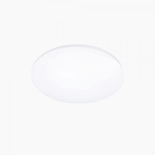 LED 프레쉬 원형 방등 50w