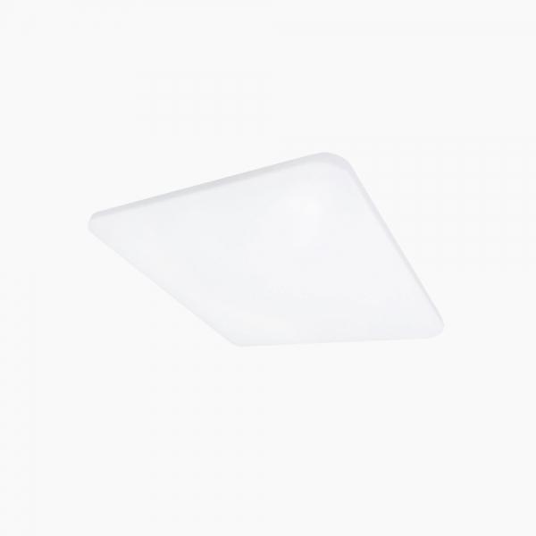 LED 프레쉬 사각 방등 50w