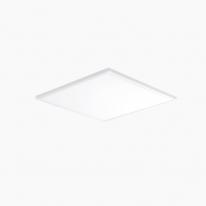 LED 엣지 정사각 면광원 50w (라지)