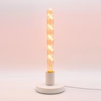LED 에디슨 실험관형 전구5W