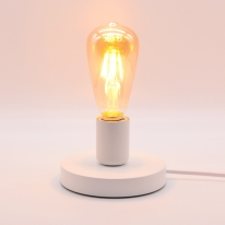 LED 에디슨 막대형 전구 4W