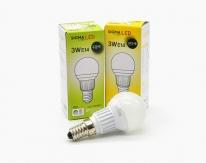 LED 미니크립톤 14b 전구