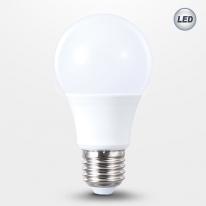 LED 램프(26 Base )