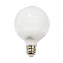 LED 볼램프 (26Base)