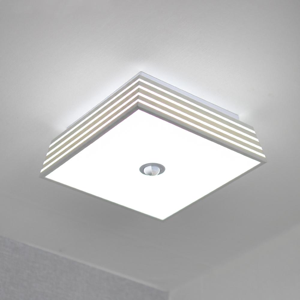 [아뜨레] LED 셀린 센서등 15W