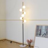 [아뜨레] LED 발리안 장스탠드