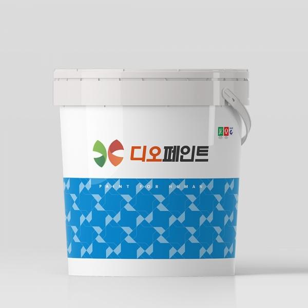 [라이트] - 벽지/벽면/천정용 프리미엄 페인트 18L