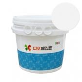 세라믹플러스-곰팡이/결로방지페인트 2L 클래식1