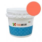 세라믹플러스-곰팡이/결로방지페인트 1L 스테디14