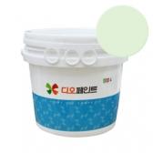 세라믹플러스-곰팡이/결로방지페인트 2L 스테디5