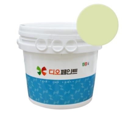 세라믹플러스-곰팡이/결로방지페인트 1L 클래식8