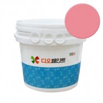 세라믹플러스-곰팡이/결로방지페인트 1L 스테디16