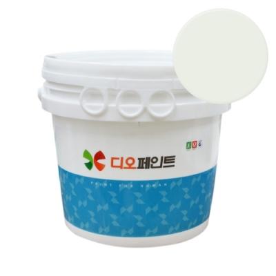 실리콘-실외/콘크리트벽면페인트 4L 클래식5