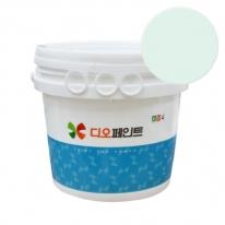 라이트 - 실내 벽지/벽면페인트 4L 클래식7