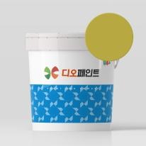 방문/가구페인트 광택스(반광) 4L 엑센트3
