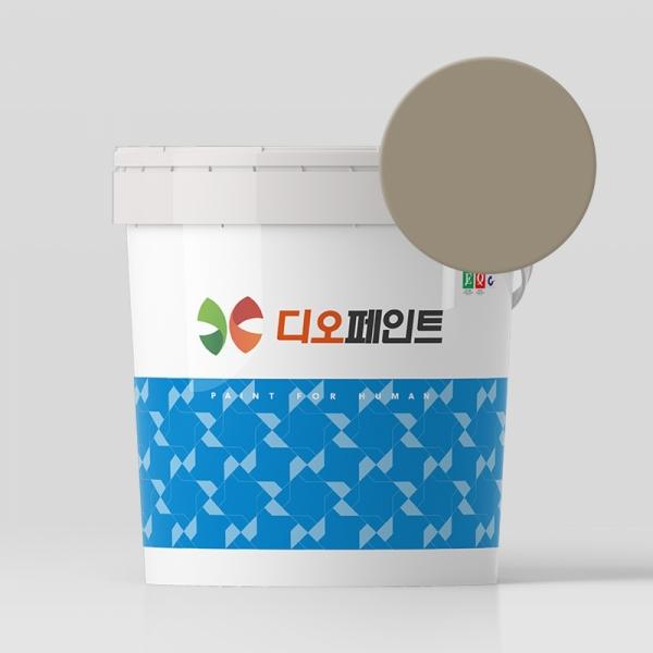 벽지/벽면페인트 멀티퍼퍼스 4L 클래식12