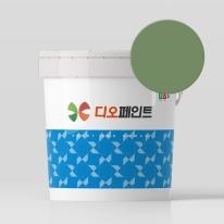 방문/가구페인트 광택스(반광) 1L 엑센트2