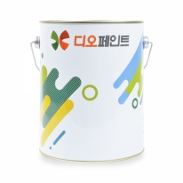 [창고대방출] 방문/가구 페인트 광택스(반광)(리퍼제품) 1L / 4L - 할인판매