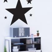 BIG STAR 빅스타