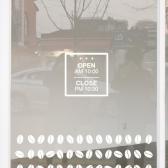 OPEN&CLOSE 오픈클로즈_02