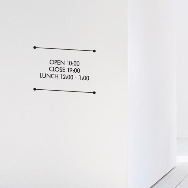 OPEN&CLOSE 오픈클로즈_03