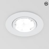 LED 다운라이트 5W 3인치 보급형 [KS인증] (매입등)