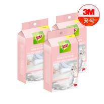 [3M]뉴 화장대용 먼지떨이 리필 2입 3개