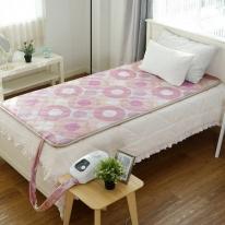 전자파안심 써클 침대용 온수매트