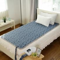 전자파안심 플라이 침대용 온수매트