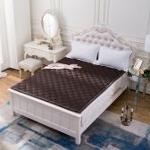 다온마루 벌집구조 3D 매쉬 침대매트