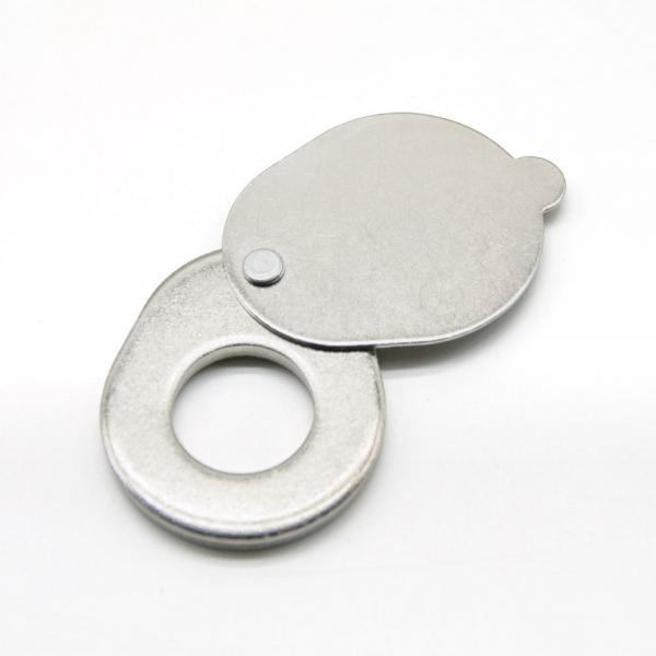 [엘트리] 도어렌즈커버 1입 안전용품 방범용품