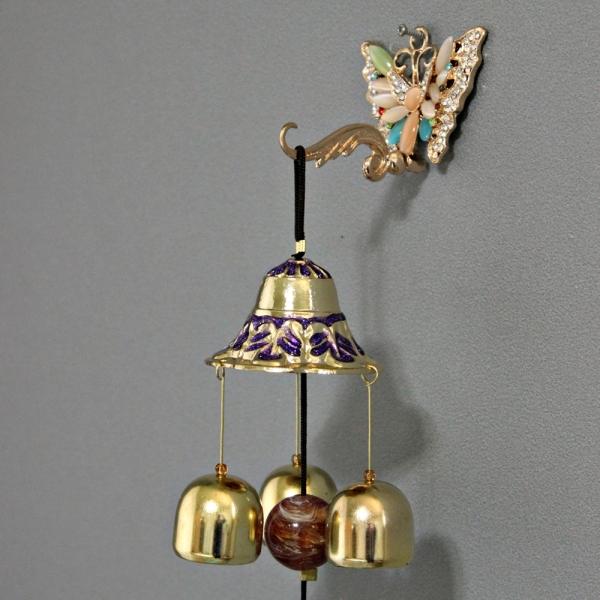 (khhl112)켓츠문종 나비