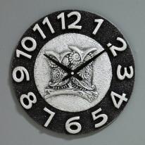 (ksiw023)저소음 부엉이 350 실버