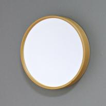 (kdrz089)자작나무 벽거울 250