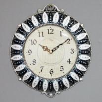 (kspz252)무소음 1313 단면시계(주석)