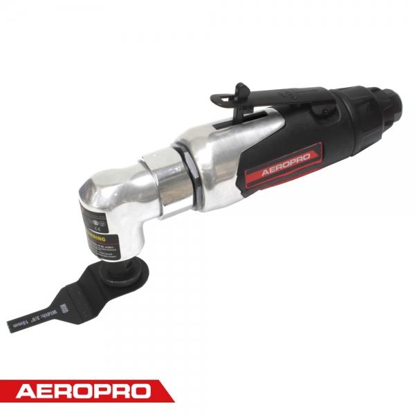 에어로프로 에어 다용도 툴 AP7636 / 에어멀티커터