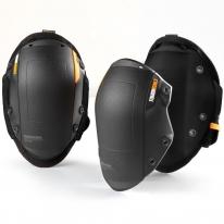 터프빌트 TB-KP-G201 / 무릎보호대 플라스틱 커버 패드 안전장비 보호장구