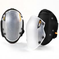 터프빌트 TB-KP-G203 / 무릎보호대 고무커버 패드 안전장비 보호장구
