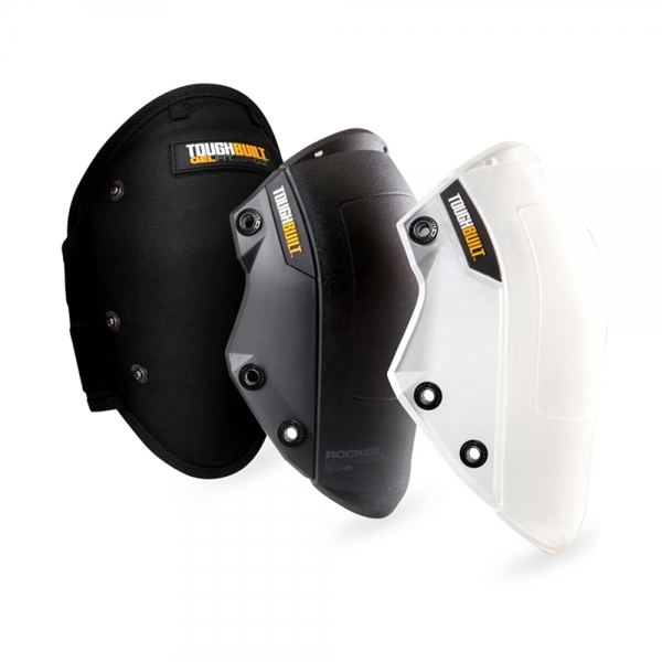 터프빌트 TB-KP-G203-6 세트 / 무릎보호대 패드 안전장비 보호장구