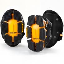 터프빌트 TB-KP-G205 / 무릎보호대 바닥용 패드 안전장비 보호장구